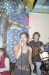 Hilton Gonzales im CarnavalVolker Hett 2004