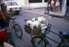 Cuba 2004