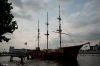 Grundung des Landesverbandes Bremen der Piratenpartei